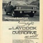 Laycock Ad - SK