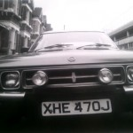 VX4/90