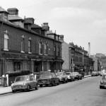 Birmingham 1974