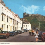 Cricceith Early 1970s