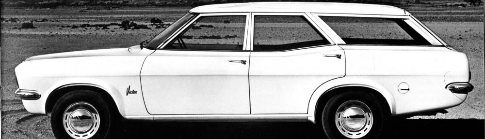 The Vauxhall FD Register